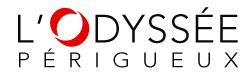 logo odyssée 15.13.21